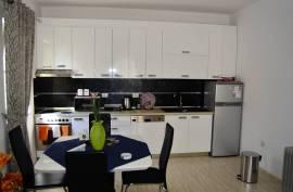 Apartament me qera ditore, Tirana, Qera