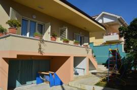 Apartament me qera ditore, Tirana, Affitto