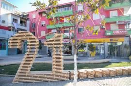 SHITET AP. 2+1 TEK 21 DHJETORI...BANIM,BIZNES!!!! , Shitje, Tirana