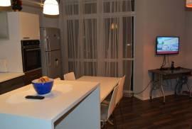 Apartament ne yzberisht me hipotek ne shitje, Shitje, Tirana