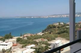 Apartament me pamje nga deti , € 59.500,00, € 850,00