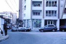 """Shitet Apartament 2+1 """"tek gjykata e Apelit&q, Shitje, Tirana"""