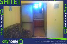 Shitet apartament sip 57 m2, Shitje, Shkodra