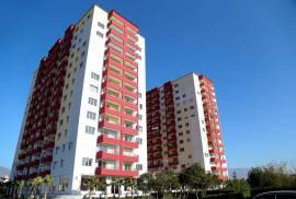 Okazion! Shiten Apartamente te Garden City.550€ m2, Shitje, Tirana