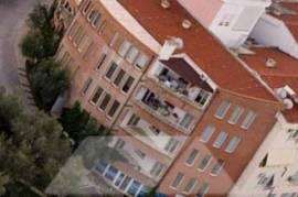 Okazion 2+1 shitje te rezidenca Kodra Diellit , Shitje, Tirana