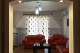 Apartament 3 + 1 me qera ne qender te Tiranes, Tirana, Qera