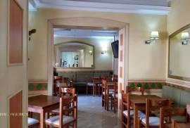 Shitet lokal Bar- Kafe, Tirana