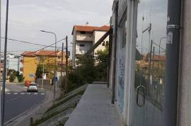 SHITET AMBIENT BIZNESI,100M2MBI KOMUNENE E PARISIT, Tirana