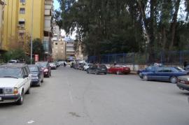 SHITET AMBJENT BIZNESI AFER ME UJVAREN, Shitje, Tirana