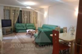 Apartament 2 + 1 me qera te Kullat Binjake, Qera