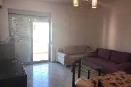 Vlore, Shitet Apartament 1+1, Shitje, Tirana