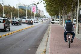 SHITET 2+1 ME CMIM OKAZION NE RRUGEN DRITAN HOXHA, Shitje, Tirana