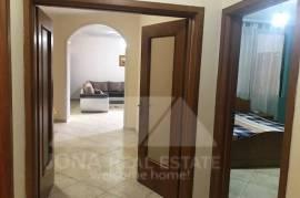 Apartament 3 + 1 me qera ne zonen e 21 Dhjetorit, Tirana, Qera