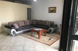Apartament 3 + 1 me qera ne zonen e 21 Dhjetorit, Tirana, Affitto
