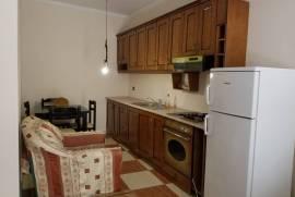 JEPET ME QERA apartament 1+1, Tirana, Qera