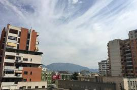 JEPET ME QERA Ambient Biznesi, Qera, Tirana