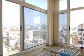 Shitet Apartament 2+1 , Shitje, Tirana