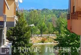 """SHITET APARTAMENT 2+1+Garazhd/ """"Liqeni i That, Shitje, Tirana"""