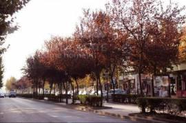 Dyqan me qera buze rruges se Kavajes, Affitto, Tirana