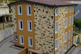 SHITET GODINE 4 KT- HOTELERI, Tirana