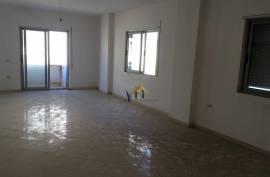 Apartament 2+1, 108m2, 550 Euro/m2,Fresku, Shitje, Tirana