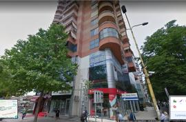 JEPET ME QERA ZYRA 'PRANE DREJTORISE SE POLICIESE', Qera, Tirana