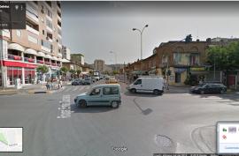 JEPET ME QERA AP 1+1 PER ZYRA'KRYQEZIMI I KOMUNES', Tirana, Qera