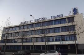 SHITET APARTAMENT PERFEKT MBRAPA EUROPIANIT...2+1, Shitje, Tirana