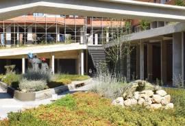 Ambient BIZNESI ne oferte 78,820€ , Tirana