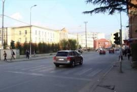 Dyqan me qera prane rruges se Elbasanit, Tirana, Qera