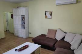 Te Unaza e Vogel super apartament, Shitje, Tirana