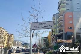 SUPER OKAZION RRUGA BILL CLINTON...SHITET 3+1, Shitje, Tirana
