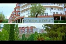 SUPER SUPER OKAZION NE REZIDENCEN KODRA E DIELLIT , Shitje, Tirana