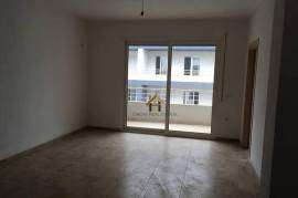 Apartamente 2+1, 750 Euro/m2, Kinostudio, Shitje