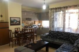 Okazion, Apartament 2+1, Rr e Dibres,, Shitje, Tirana