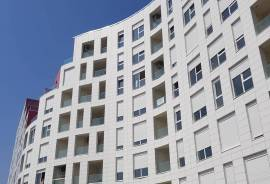 Apartament 1+1 Rruga Siri Kodra OKAZION!!!!!!, € 47.000
