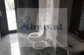 Apartament ne shitje te Fiori di Bosco, € 83.500,00, € 875,00