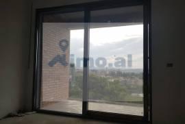 Apartament ne shitje te Fiori di Bosco, € 83.500, € 875