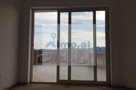 Apartament 2+1 Sip. 75m2 te Selvia, € 83.000,00, € 1.100,00
