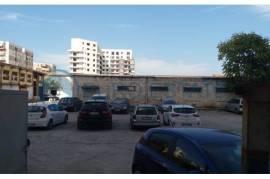 Jepen Ambiente Biznesi me Qira:, Qera