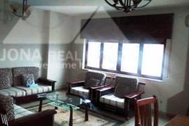Apartment 2 + 1 me qera ne qender te Tiranes, Ενοικίαση