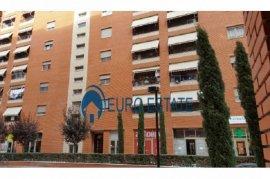 Tirane, shes apartament 2+1+A+BLK Kati 3, 135 m² 1, Shitje