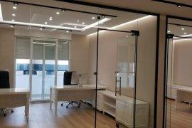 Qera | Ap 2+1 , 112 m2 , 15000 euro ne Bllok, Ενοικίαση