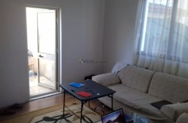 Shitet apartament 2+1 me hipoteke 67 m2 59000EUR!, Shitje