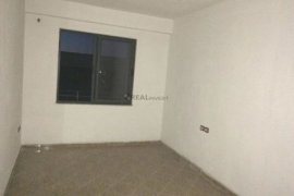 Okazion Shitet Apartament 2+1, 102m2, 55000 euro! , Sale