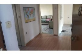 Shitet apartament 1+1 64m2  57000 Euro tek Brryli!, Sale