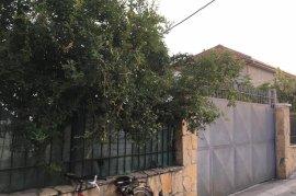 Shitet Shtepi 1 Kateshe ne zonen e Alliasit Tirane, Sale
