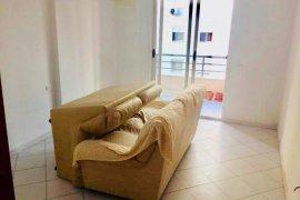 2+1, 71 M2, me hipoteke ne Yzberisht 47000 euro! , Sale