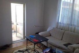 Shitet 2+1 67 m2  58000euro Rruga Durresit !, Πώληση