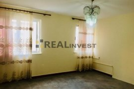 2+1 me hipoteke 78m2 te Pediatria 53000 Euro! , Sale